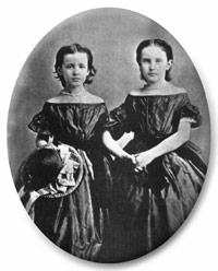 young-sisters